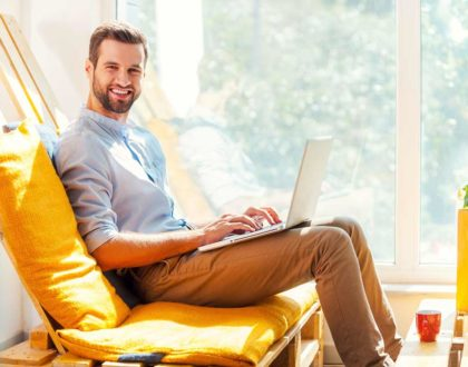 3 Things to Keep in Mind When Hiring an Affordable Virtual Assistant