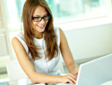 The Many Benefits of Having a Virtual Assistant Overseas